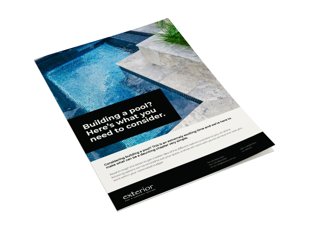 Download our guide mockup